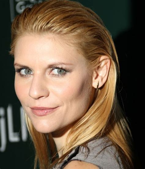 hairstyles that are pushed up in back hair pushed back claire danes hairstyles careforhair co uk
