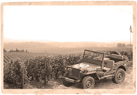 Origin Of Word Jeep Chagne Jeeper Usa