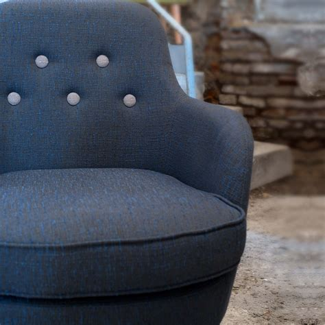 small fabric armchairs upholstered fabric armchair cornell small cornell