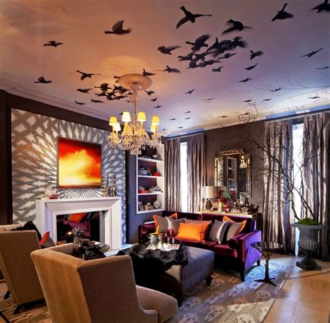 room decoration ideas for 21 stylish living room decorations ideas