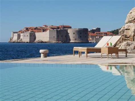 Kroatien Argentina Argentina In Dubrovnik Kroati 235 Reviewcijfer 9 3 Zoover