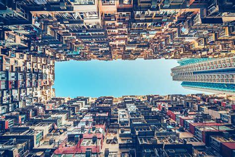 Second Malaysia by Malaysia The Second China Market News Propertyguru My