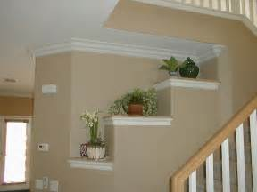 Floor And Decor Pompano Beach moulding donco designs