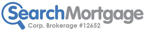 Mortgage Lookup Mortgage Broker Mortgage Rates Search Mortgage Brokers