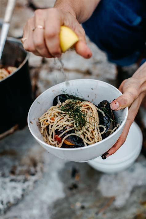 cucinare il pesce surgelato come cucinare il pesce surgelato 28 images come