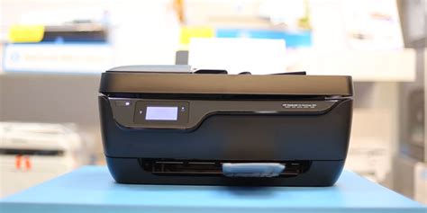 Hp Deskjet Ink Advantage 3835 Print Scan Copy Wireless 5 best home printers reviews of 2018 in india bestadviser in