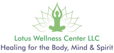 lotus health and wellness center home lotus wellness center