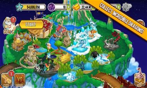 download game dragon city mod for android download game dragon city mod apk v 2 9 2 terbaru