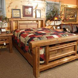 closet bed frame want this bed frame closet timber frame design pictures