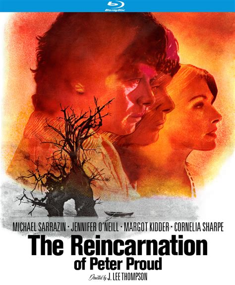 the reincarnation of peter proud 1975 full movie the reincarnation of peter proud special edition kino lorber theatrical