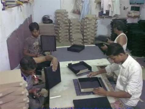 Handmade Paper Manufacturing Process - handmade paper process kalpana handmade paper