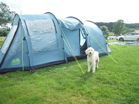 t5 awning tent vw t5 kombi conversion 187 awning tent