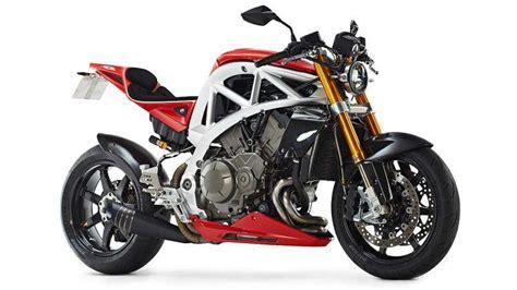 Ariel Motorrad Kaufen by Ariel Ace Motorrad Motorrad Fotos Motorrad Bilder