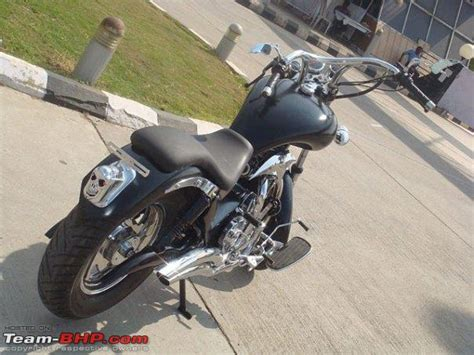 Bike Modification Shops Mumbai by Pin Modified Bullets Sale Chennai Image Search Results On
