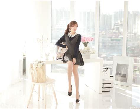 Damai Fashion Dress Fashion Modis Modern Lengan Panjang dress lengan panjang import terbaru jual model terbaru murah