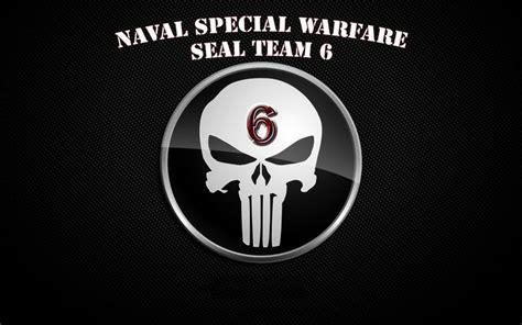 seal team logo us navy seals logos navy seals team six u s navy