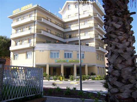 mondial hotel porto recanati hotel mondial eventi marche il portale di