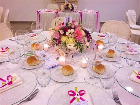 candele segnaposto per matrimonio carta forbice sasso segnaposto matrimonio