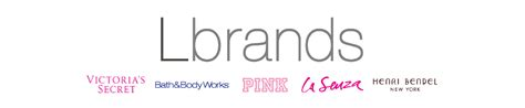 L Brands by Teach Me To Inve T