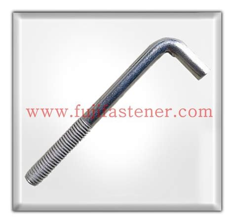Bolt L l bolt buy l shape bolt l type anchor bolt l anchor bolt