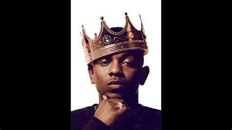 Detox Kendrick by Kendrick Lamar Detox This