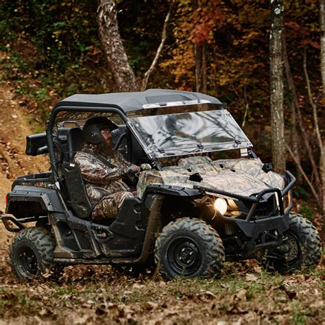 yamaha utvs yamaha motorcycles atvs and side by sides for sale in