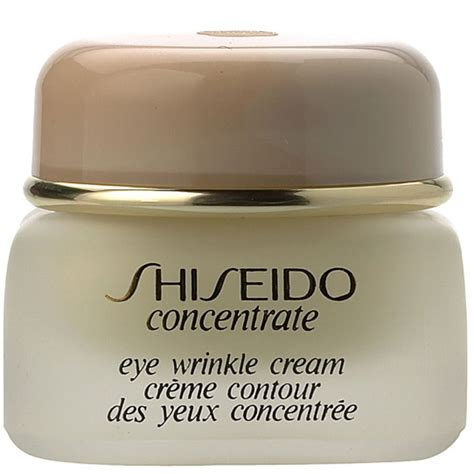 shiseido concentrate eye wrinkle shop