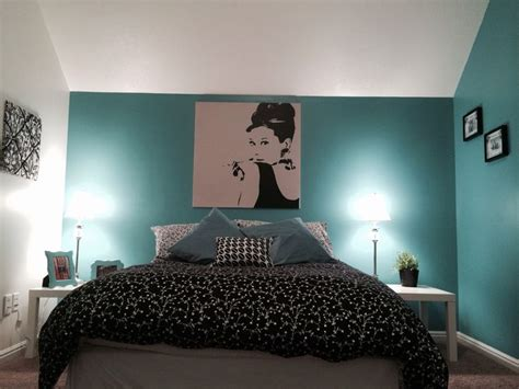 tiffany and co bedroom tiffany co themed bedroom my room pinterest