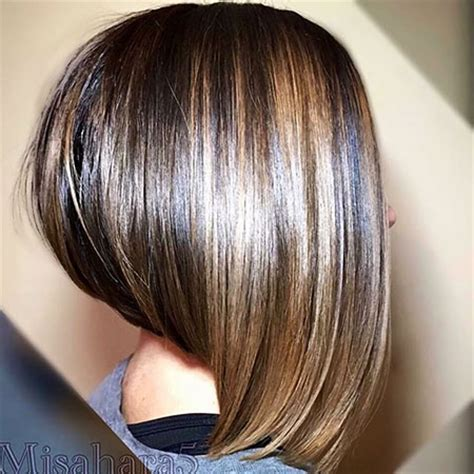 Hairstyles 2017 Bobs How To Cut by 100 New Bob Hairstyles 2016 2017 Hairstyles 2017