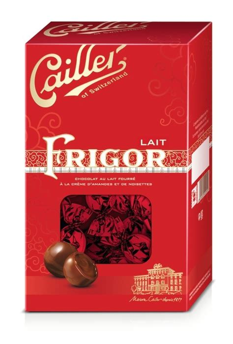 17 best images about frigor chocolate on