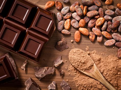 the best single origin chocolate bars to buy and how to