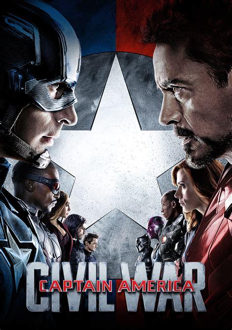 film marvel captain america civil war captain america civil war movie fanart fanart tv