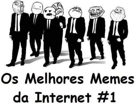 Memes Da Internet - borrei os melhores memes da internet 1