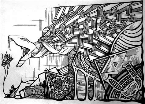 pen untuk doodle gallery for doodle drawings gambartop
