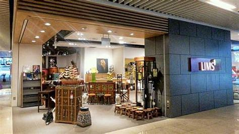 lims furniture and home decor stores in singapore shopsinsg