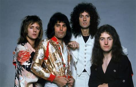film o zespole queen bohemian rhapsody dei queen 232 diventata un cortometraggio