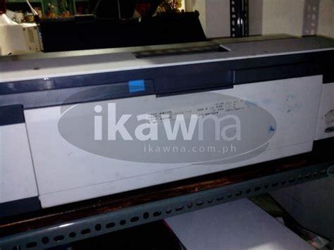 reset na l800 epson printer waste inkpad reset service ikaw na buy and