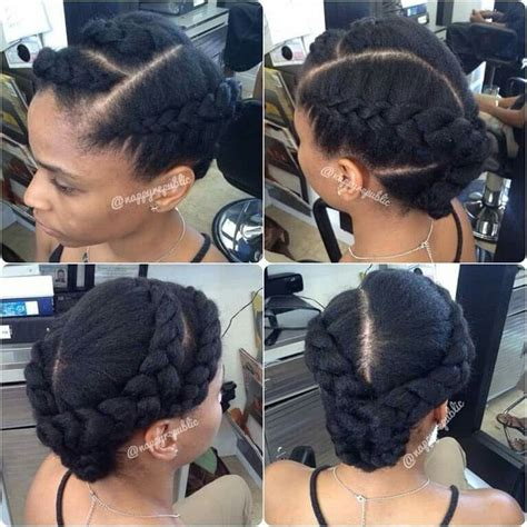 dominican blowout dallas tx best 25 natural hair blowout ideas on pinterest roller