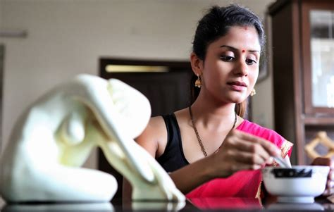 hot film rgv s sridevi movie heroine anushkriti hot photoshoot