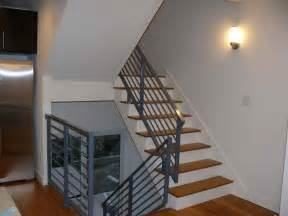 Metal Stair Rails And Banisters by Product Tools Metal Handrails For Stairs Wrought Iron