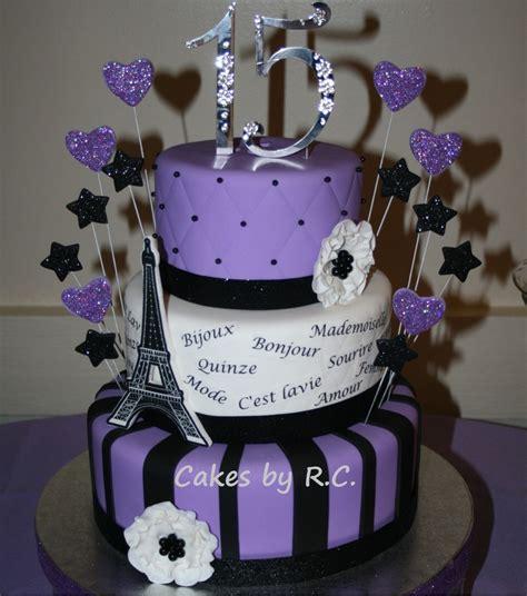 paris themed quinceanera cakes paris theme cake cakecentral com
