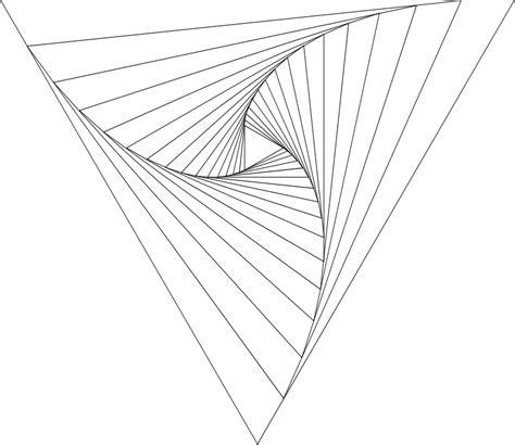 pattern lines geometric gallery geometric lines drawing