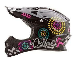 womens motocross helmets motocross helmets
