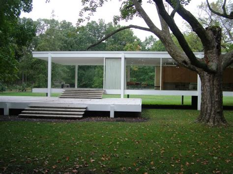 exterior mid century modern homes for your home design options poppingtonart