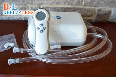 select comfort air pump select comfort sleep number air bed pump remote 4 queen king 2 chamber mattress inflatable