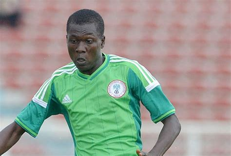 wilsom oruma goal osimhen one goal away from all time world cup record daily post nigeria