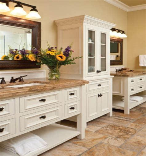 white kitchen cabinets with countertops decobizz