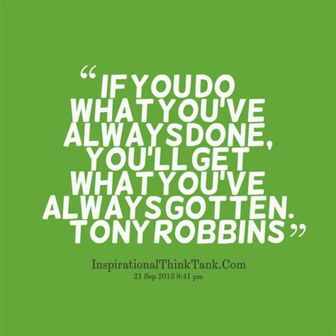done quotes motivational think tank september 2013