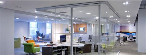 movable walls movable office walls and partitions movable wall panels