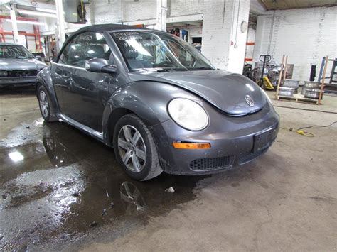 volkswagen beetle auto parts volkswagen tom s foreign auto parts quality used auto